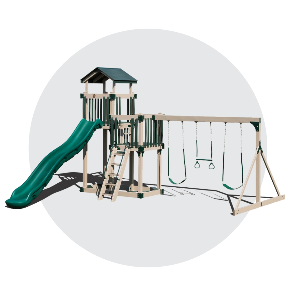 02c80460076 Whether you re building a playground for a school